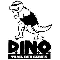 dino-trail-running