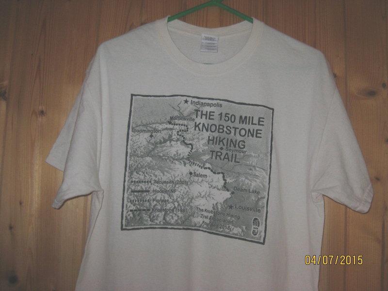 KHT T-Shirt