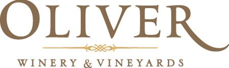oliver-vinyards