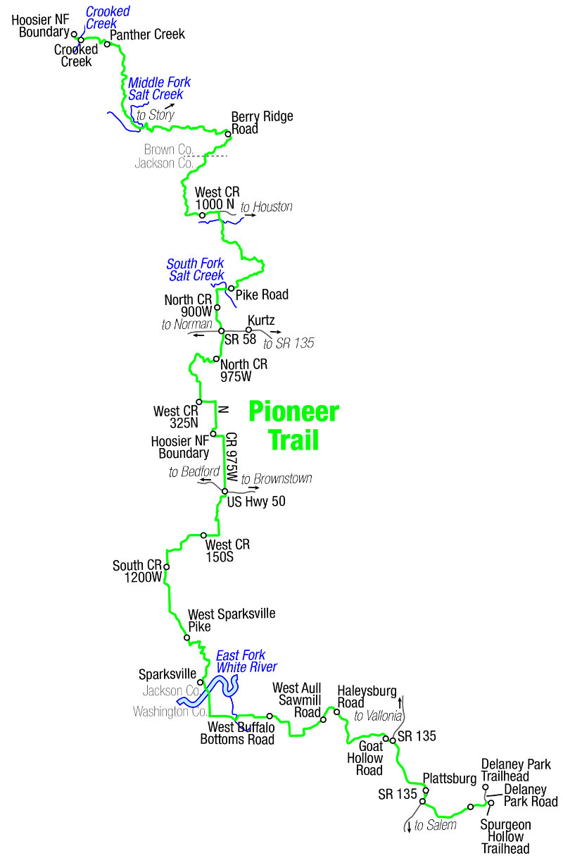 pioneer-trail-section
