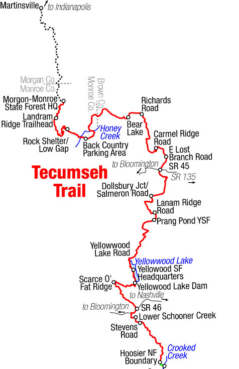 tecumseh-trail-section