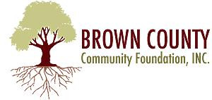 brown-county