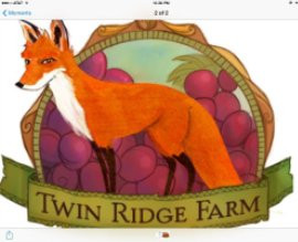 twin-ridge-farm